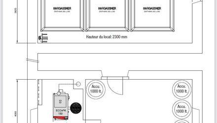 zentrum ranft 6073 fl eli ranft heitzmann. Black Bedroom Furniture Sets. Home Design Ideas