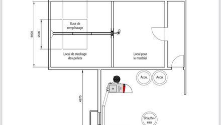 mzg 6073 fl eli ranft heitzmann. Black Bedroom Furniture Sets. Home Design Ideas