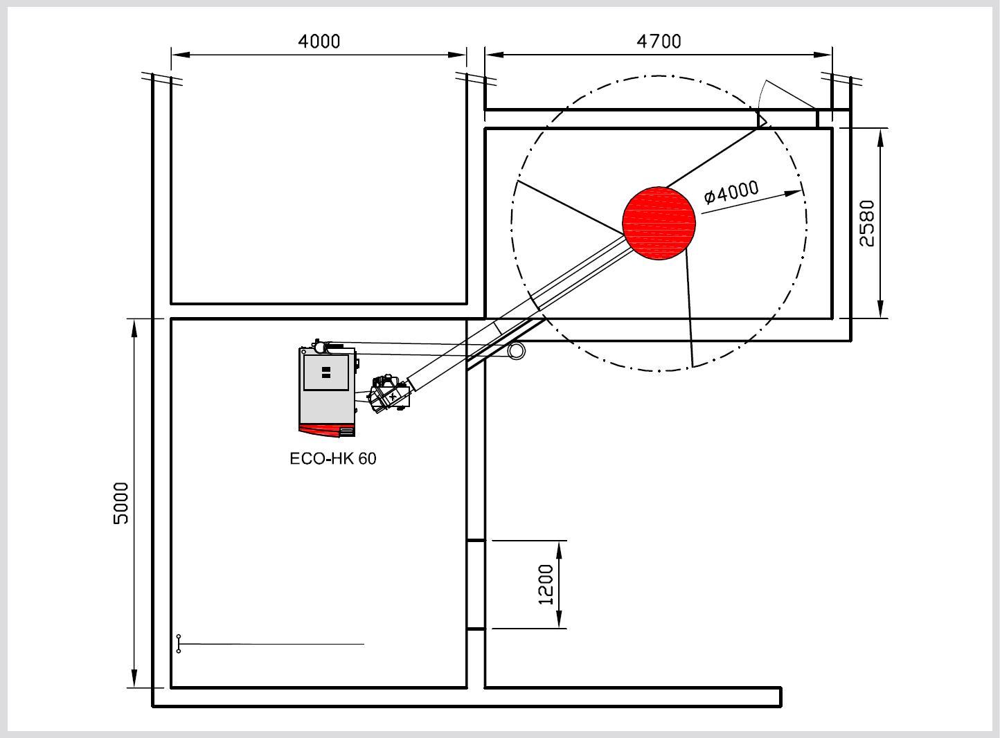 bauernhaus leisibach 6276 hohenrain heitzmann. Black Bedroom Furniture Sets. Home Design Ideas